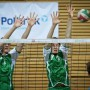 Polbruk sponsor City Volley Cup