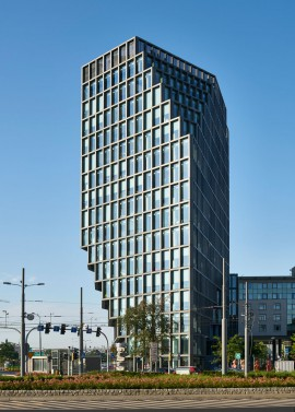 Fot. Saint-Gobain Building Glass Polska